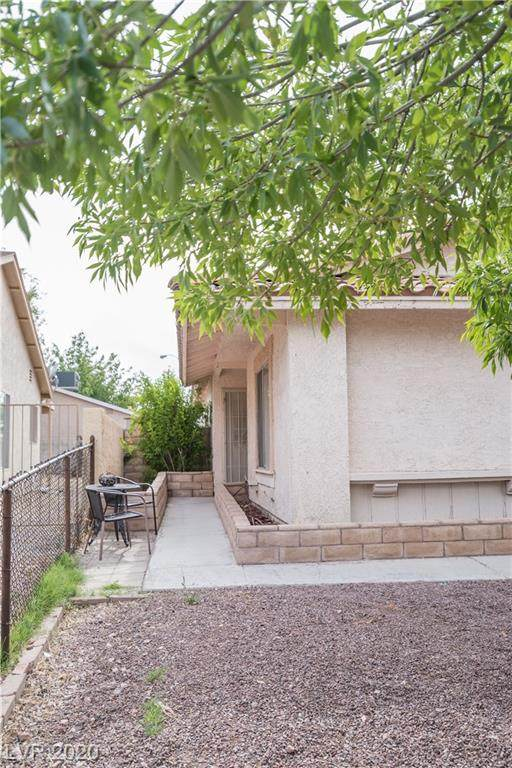 1727 Christy Lane, Las Vegas, NV 89142 (MLS #2257146) :: The Perna Group