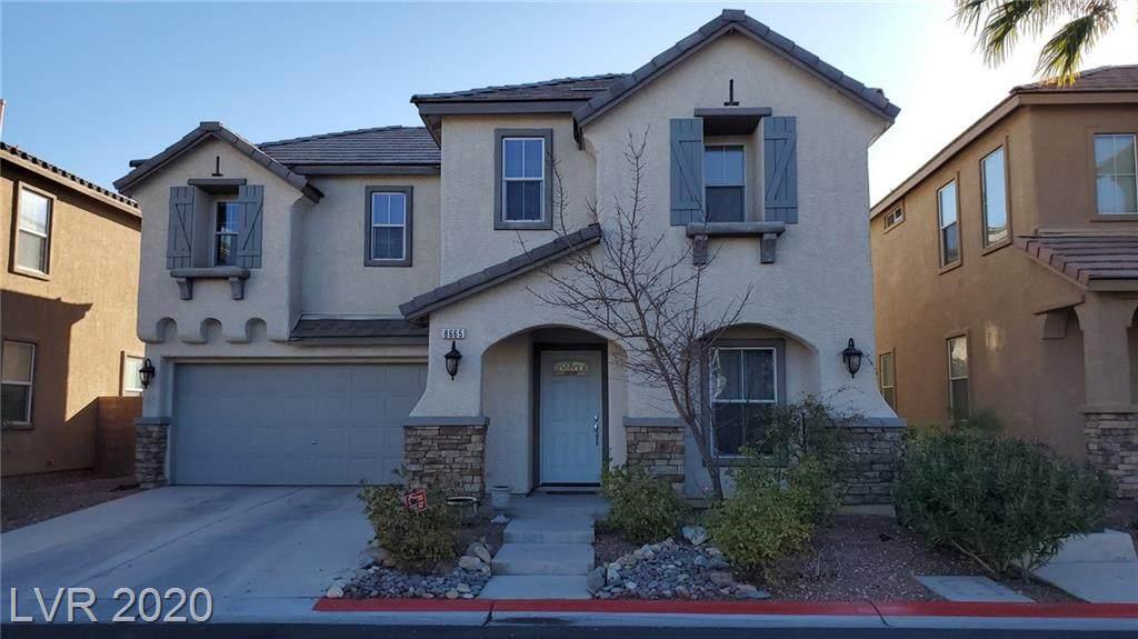 8665 Arizona Poppy Avenue - Photo 1
