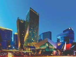3726 Las Vegas Boulevard - Photo 1