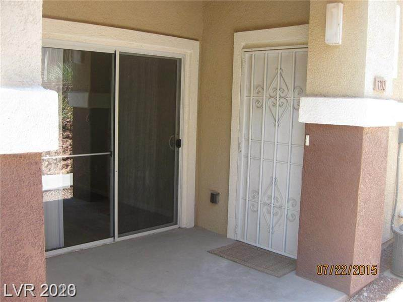 5855 Valley Drive - Photo 1