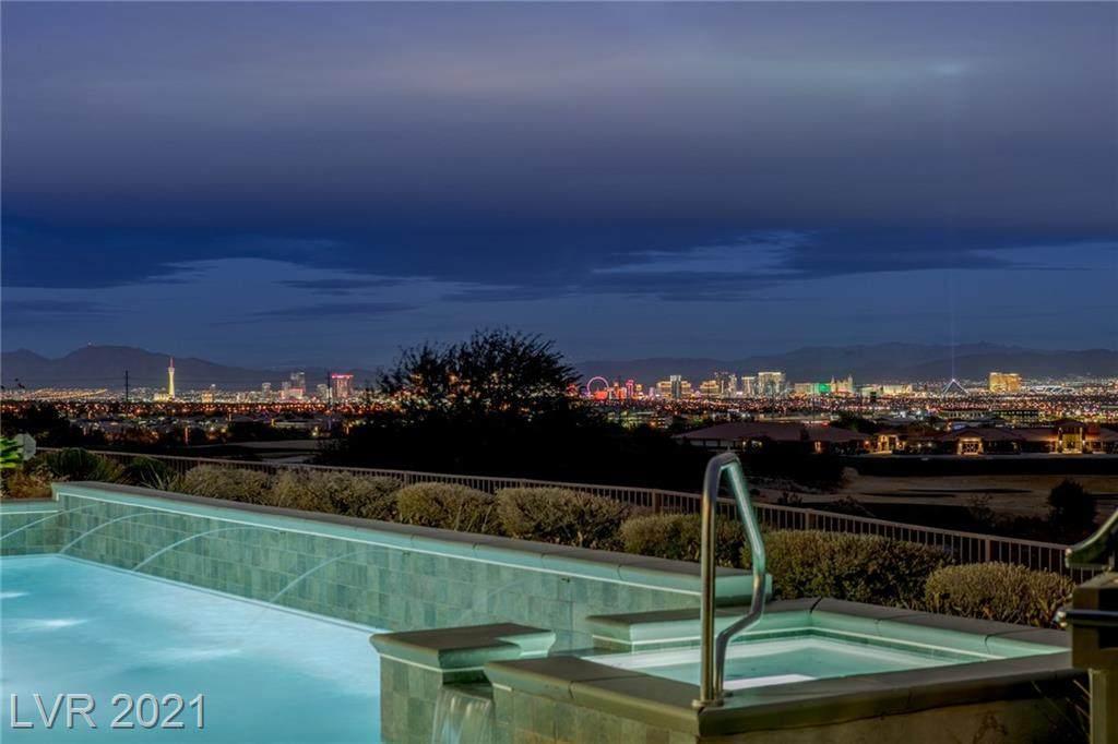 63 Panorama Crest Avenue - Photo 1