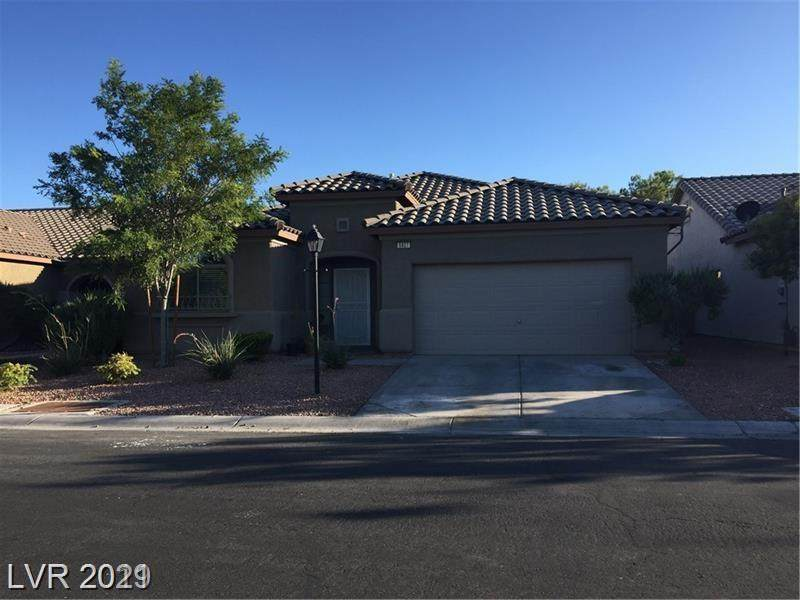 5927 Swan Point Place - Photo 1
