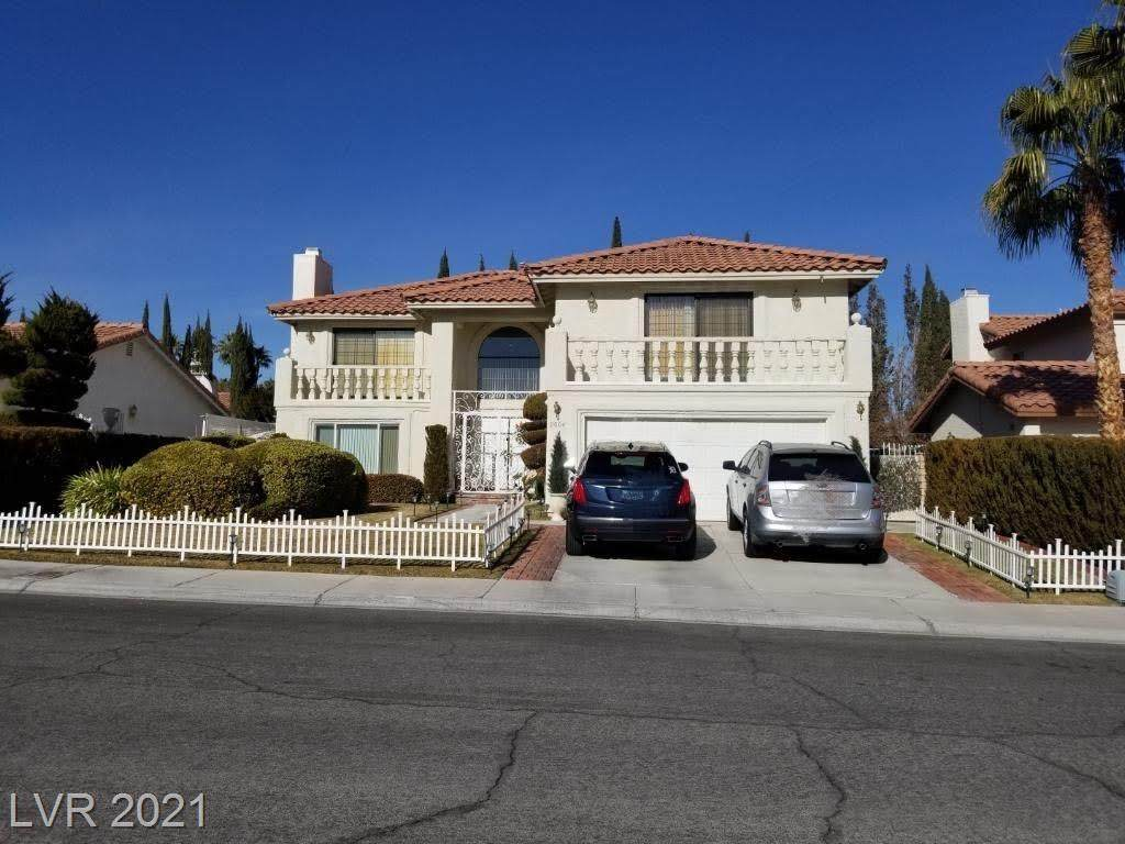 9004 Feather River Court - Photo 1