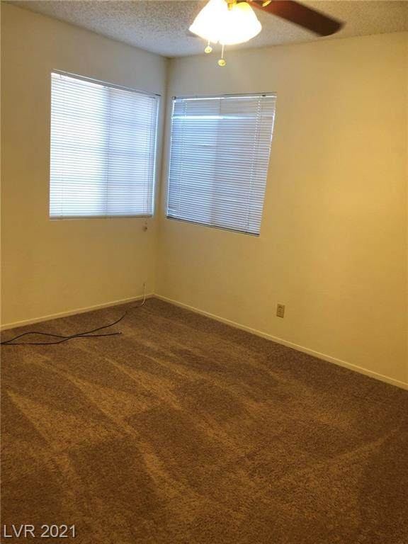 6633 Nevada Classic Circle - Photo 1