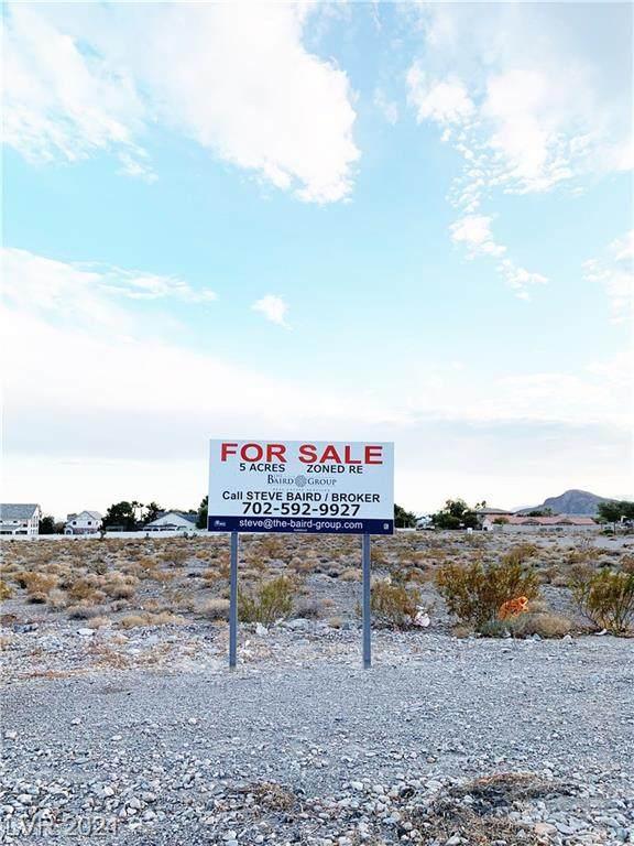 Las Vegas, NV 89146 :: Team Michele Dugan
