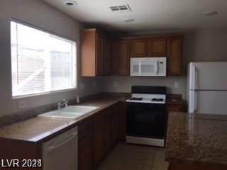 1203 Sweet Orange Street, Las Vegas, NV 89142 (MLS #2264103) :: Billy OKeefe   Berkshire Hathaway HomeServices