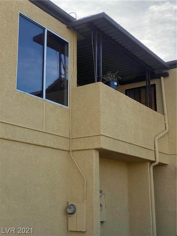 1430 Hialeah Drive - Photo 1