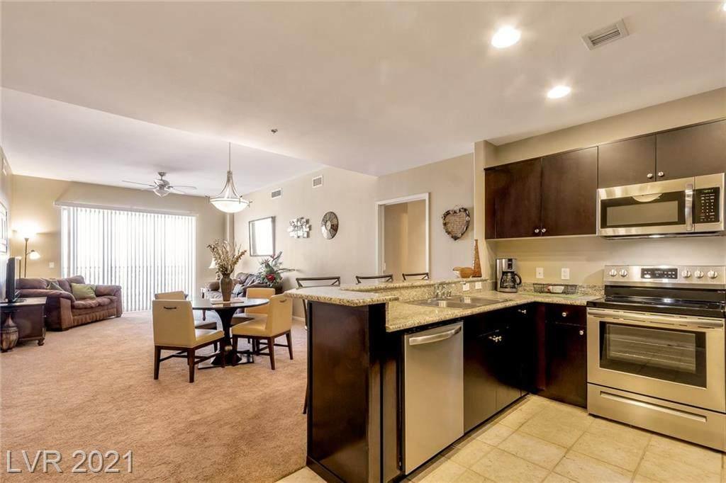 8255 Las Vegas Bl Boulevard - Photo 1