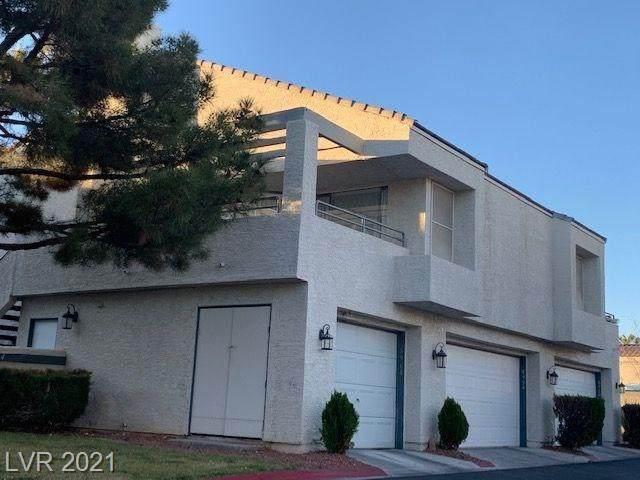 8964 Antioch Way, Las Vegas, NV 89117 (MLS #2271635) :: ERA Brokers Consolidated / Sherman Group