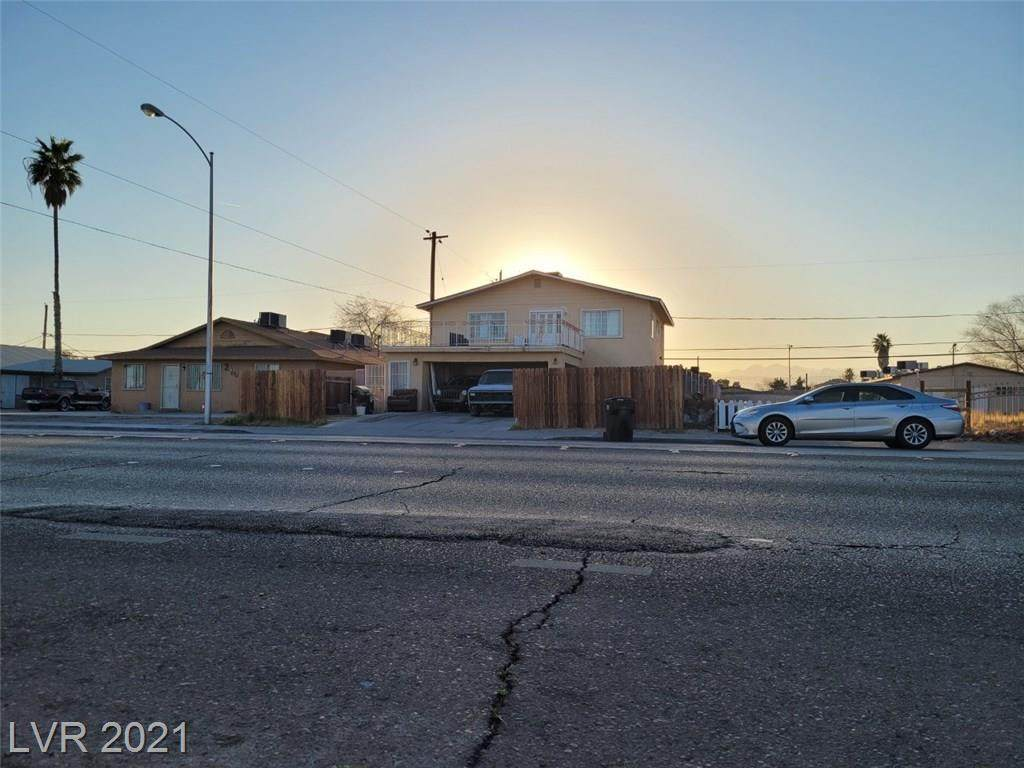 2109 Belmont Street - Photo 1