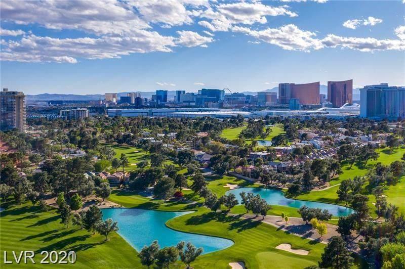 925 Vegas Valley Drive - Photo 1
