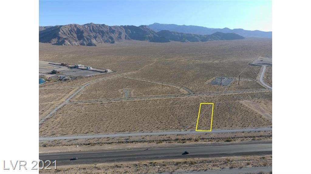 4081 Frontage Road - Photo 1