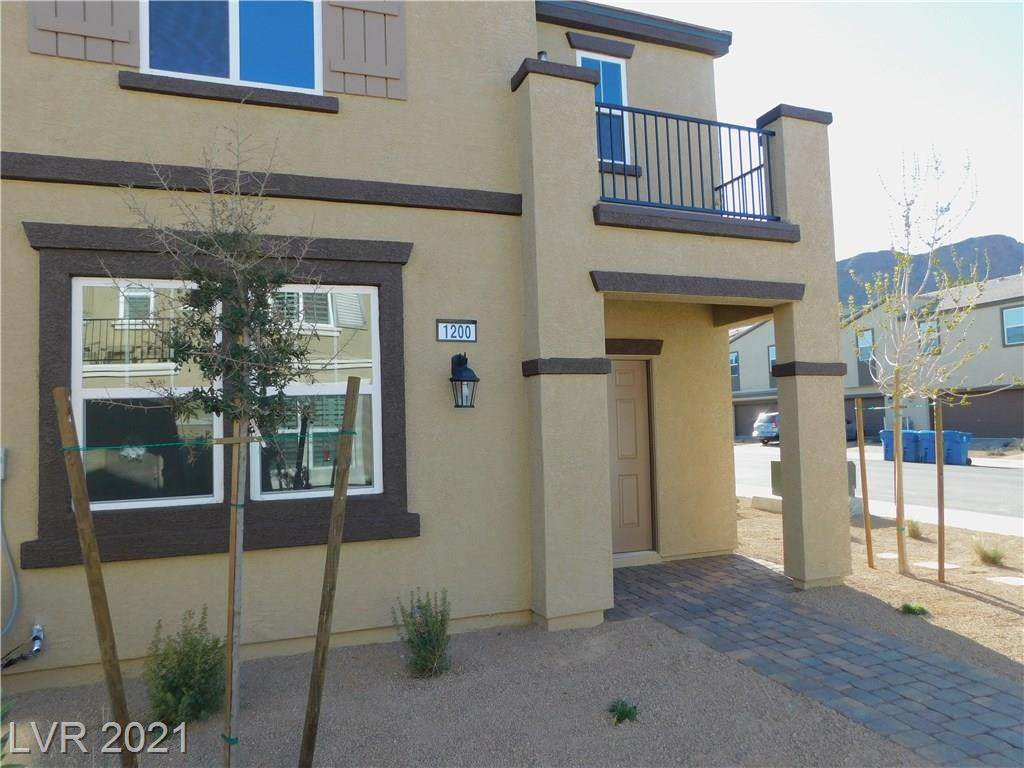 1200 Mission View Court - Photo 1