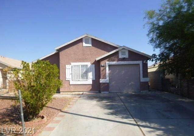 2044 Jade Hills Court, Las Vegas, NV 89106 (MLS #2276244) :: Signature Real Estate Group
