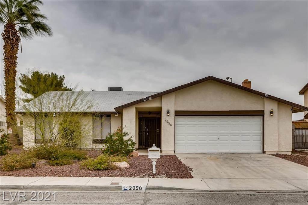 2956 Casa Mia Lane - Photo 1