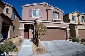 7686 Peaceful Trellis Drive, Las Vegas, NV 89179 (MLS #2277680) :: ERA Brokers Consolidated / Sherman Group