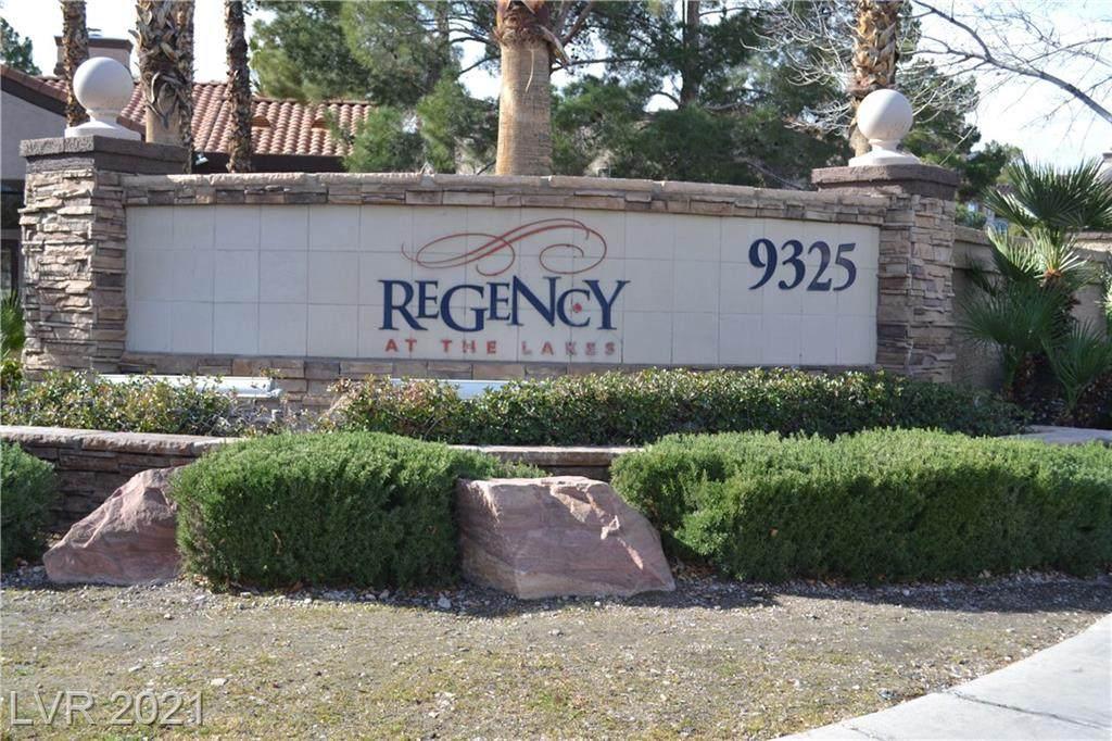 9325 Desert Inn Road - Photo 1