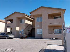 5675 Lake Mead Boulevard - Photo 1