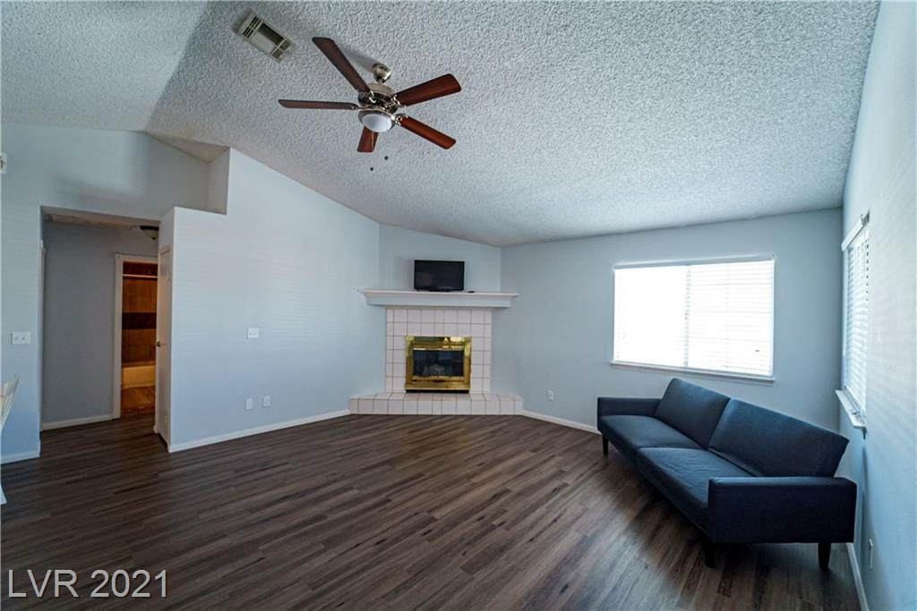 5871 Medallion Drive - Photo 1