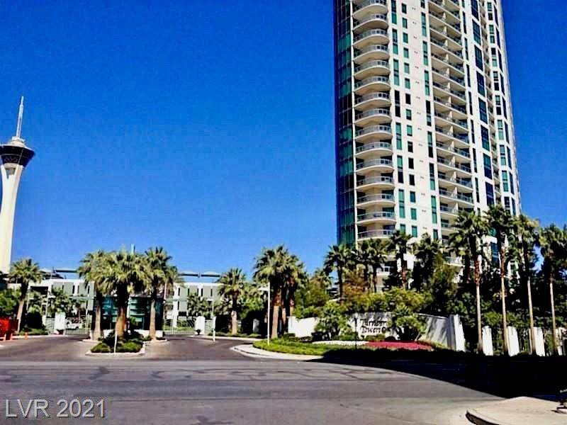 322 Karen Avenue - Photo 1