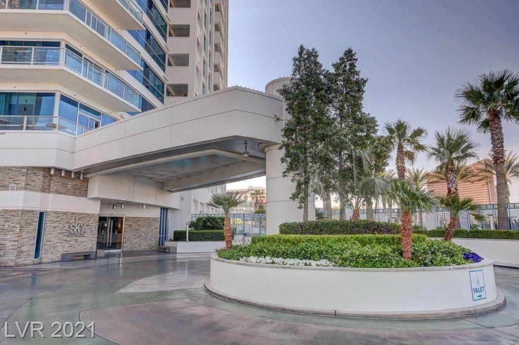 2700 Las Vegas Boulevard - Photo 1