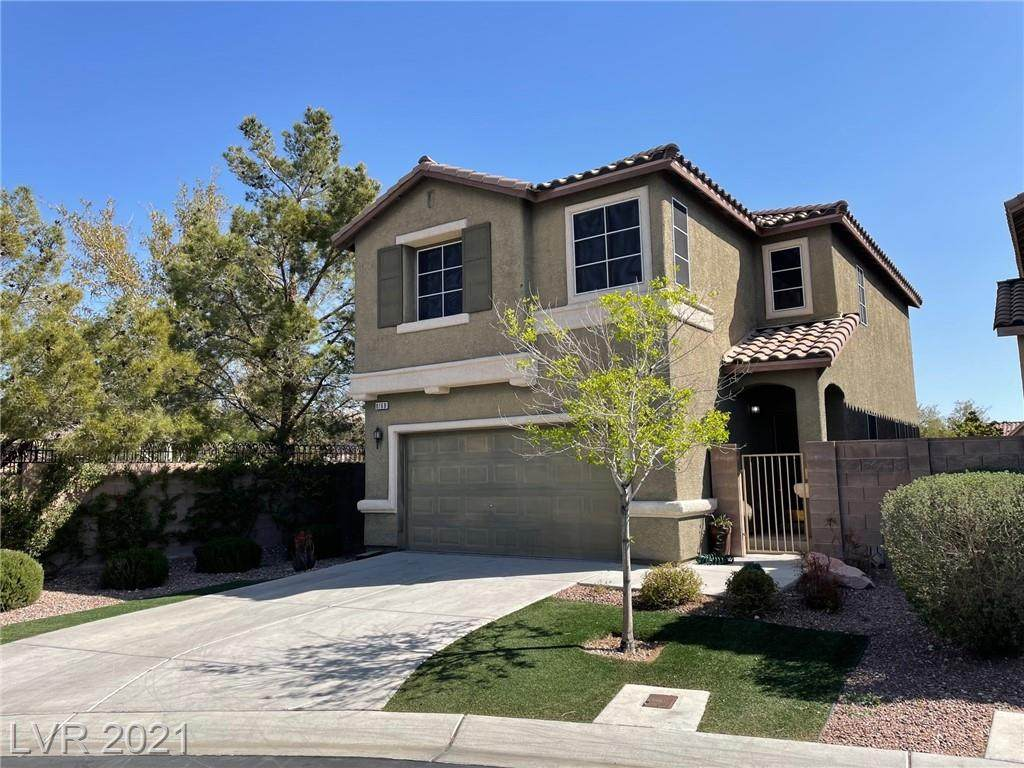 8168 Starling View Court - Photo 1
