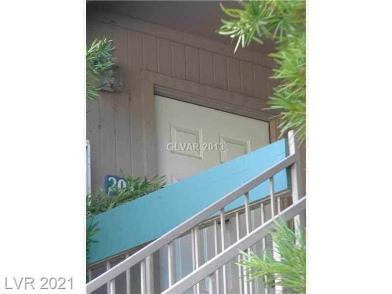 5166 Jones Bl Boulevard - Photo 1