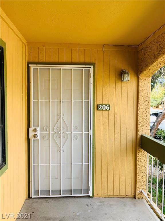5122 Jones Boulevard - Photo 1
