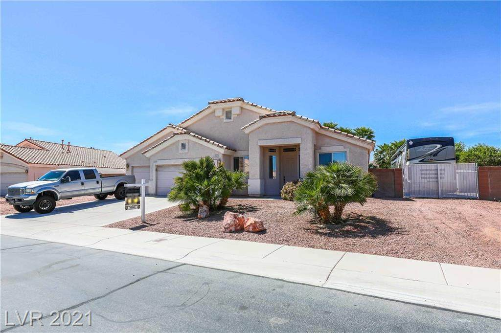 7651 Majestic Springs Drive - Photo 1