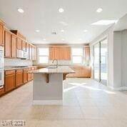 8139 Pinetop Crest Street, Las Vegas, NV 89166 (MLS #2287190) :: Billy OKeefe | Berkshire Hathaway HomeServices
