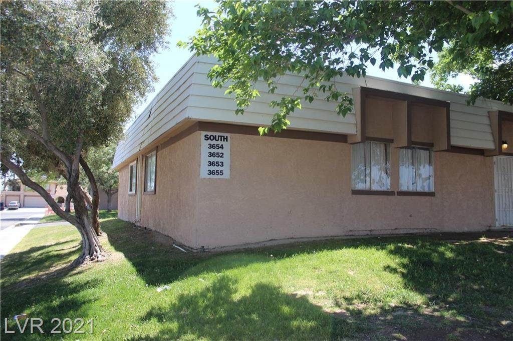 3654 Villa Knolls South Drive - Photo 1