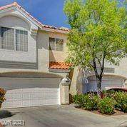 5994 Greenery View Lane, Las Vegas, NV 89118 (MLS #2288566) :: The Perna Group