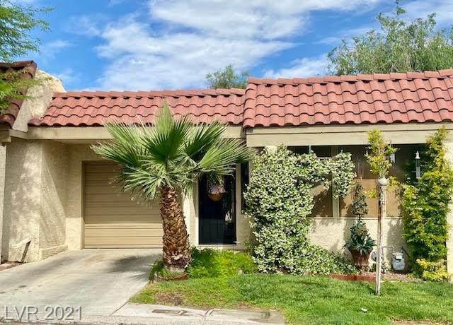 Las Vegas, NV 89120 :: Signature Real Estate Group