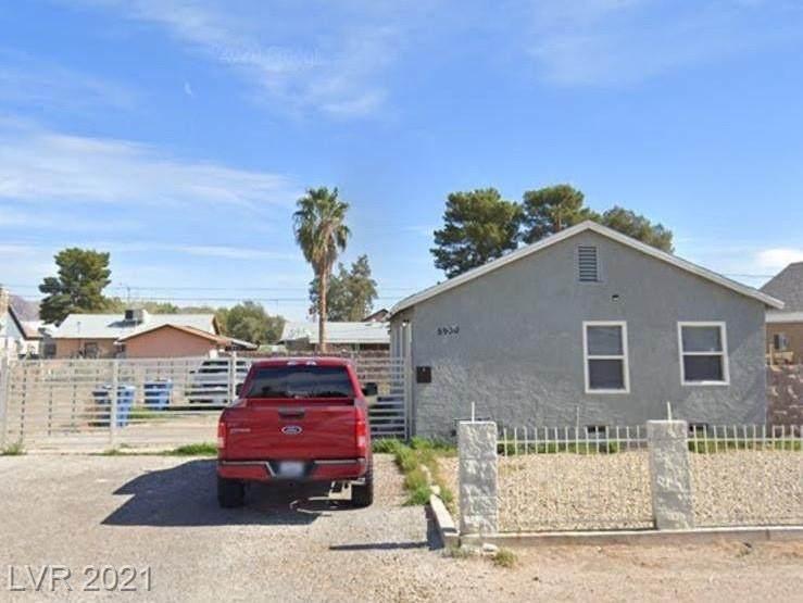 5930 Dodd Street - Photo 1