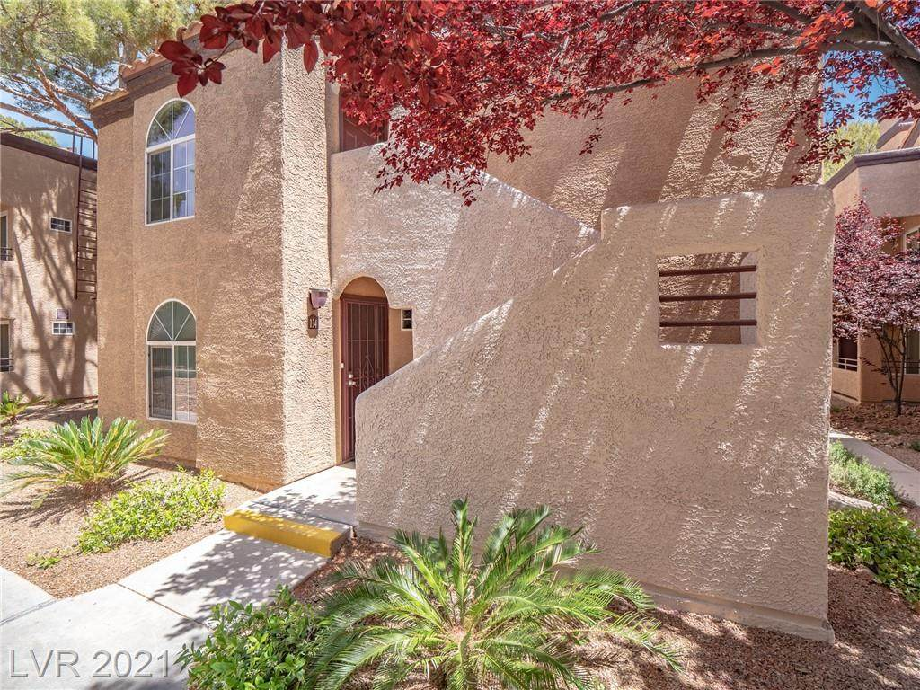 9325 Desert Inn Road - Photo 1