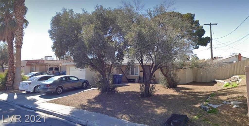 4641 Glenndavis Drive - Photo 1