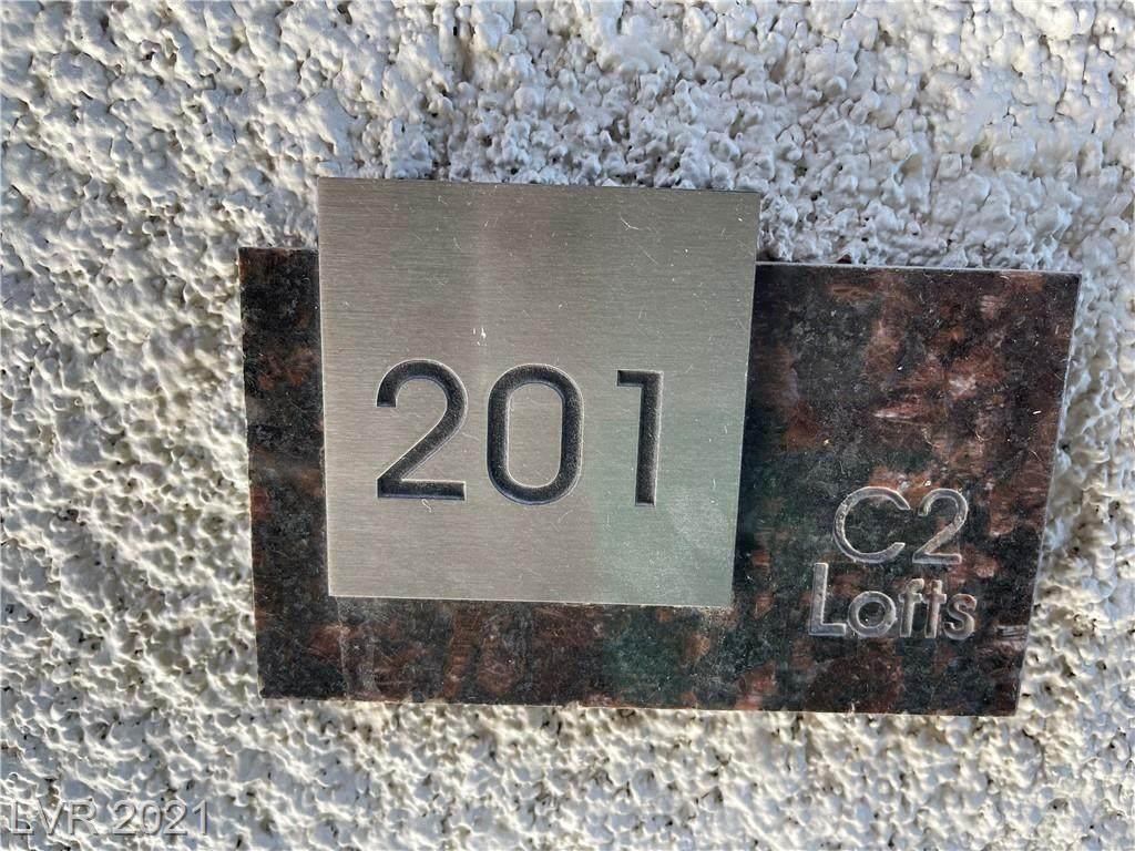 11441 Allerton Park Drive - Photo 1