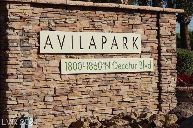 1846 Decatur Boulevard - Photo 1