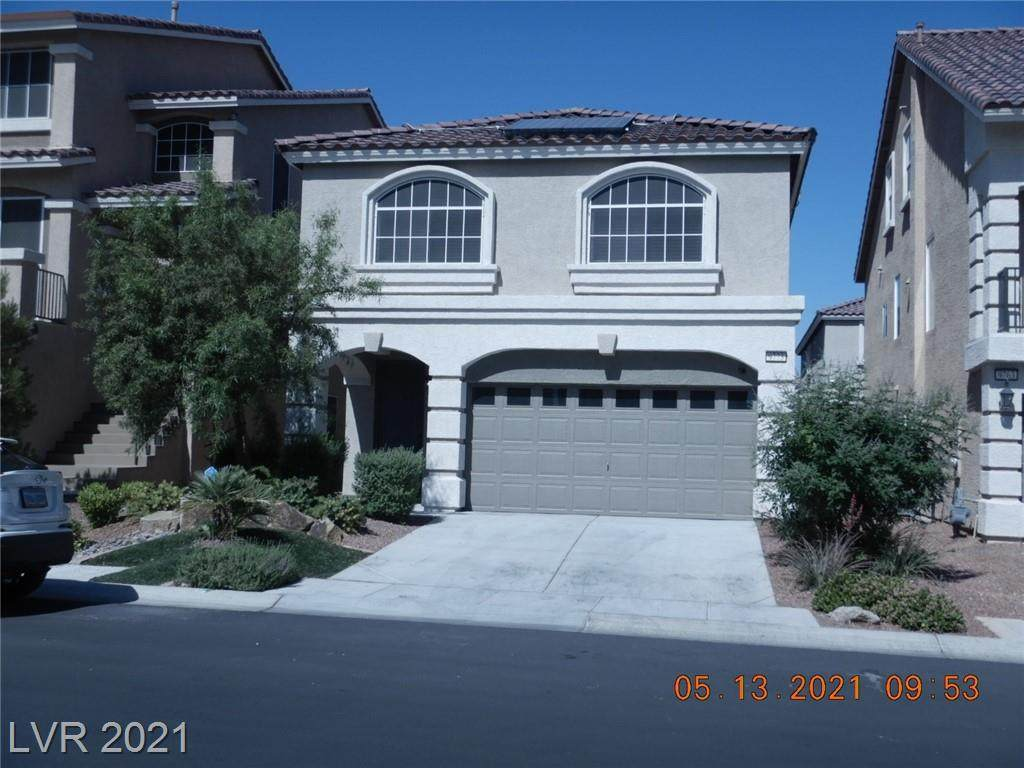 9773 Lone Canary Court - Photo 1