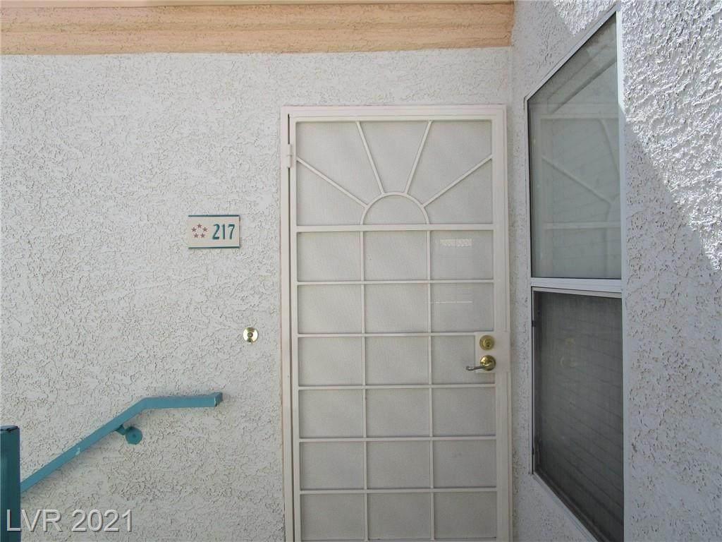 8452 Boseck Drive - Photo 1