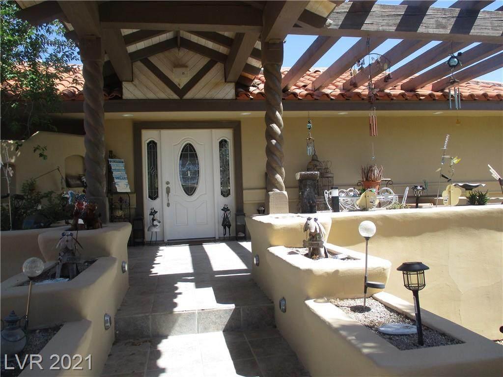 9545 Bonita Vista Street - Photo 1