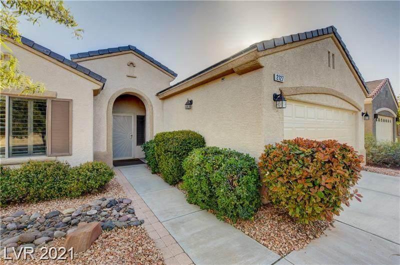 2127 King Mesa Drive - Photo 1