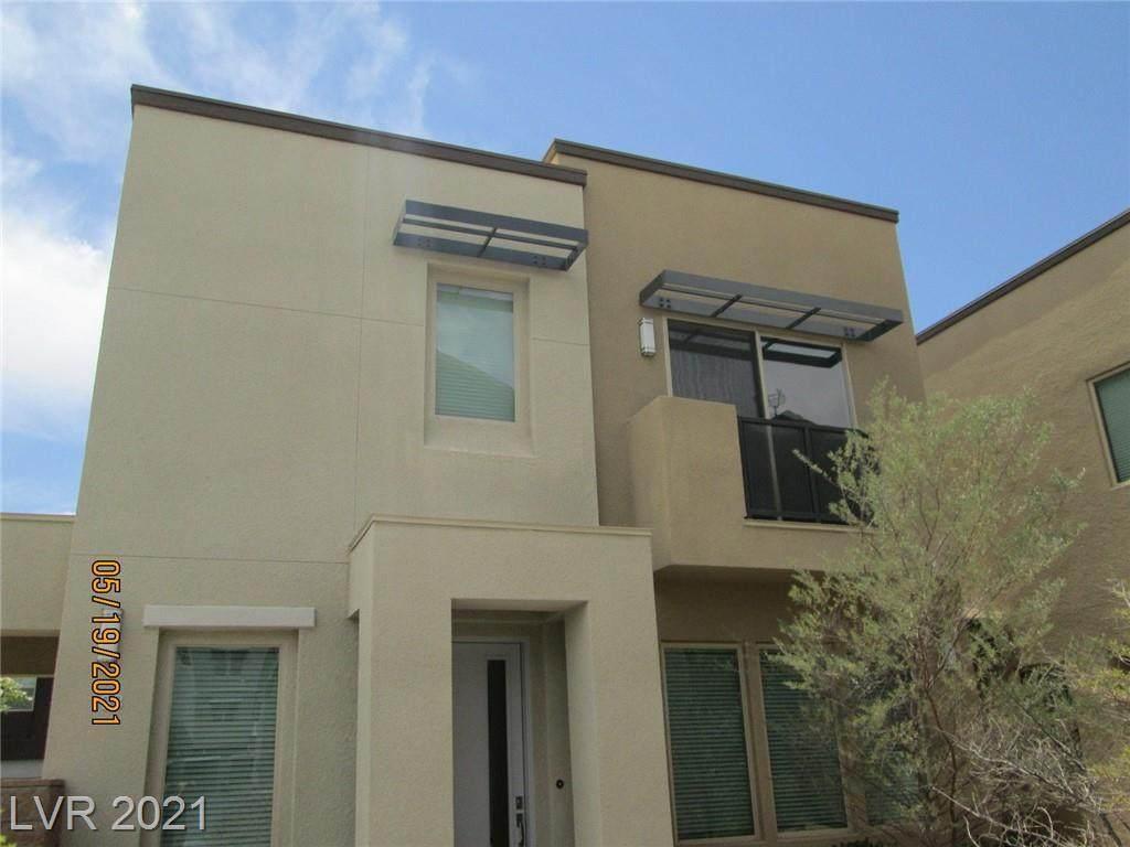 11250 Cactus Tower Avenue - Photo 1