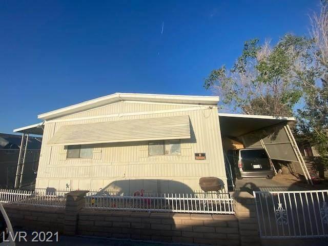 3540 Estes Park Drive - Photo 1