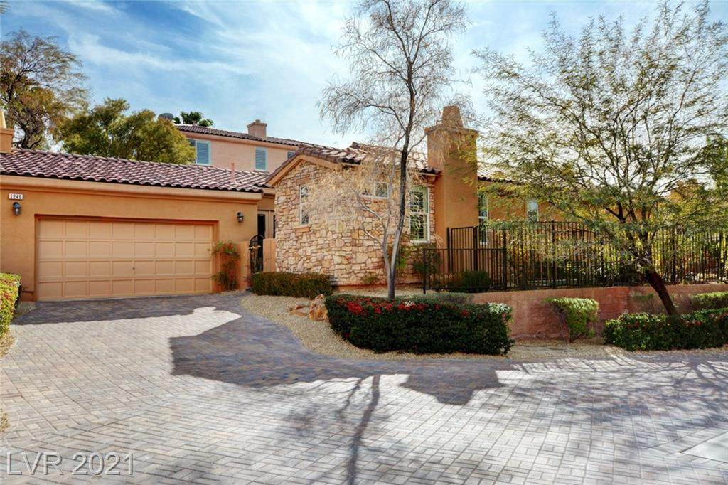 1246 Casa Palermo Circle - Photo 1