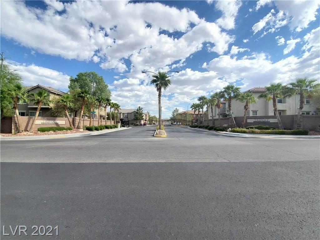 6255 Arby Avenue - Photo 1