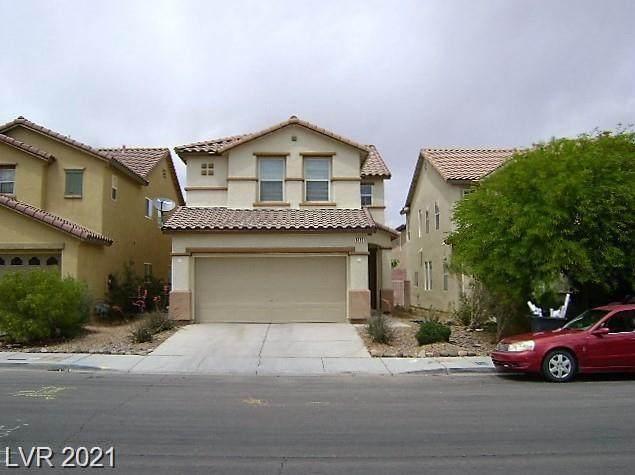 6182 Cougar Avenue - Photo 1