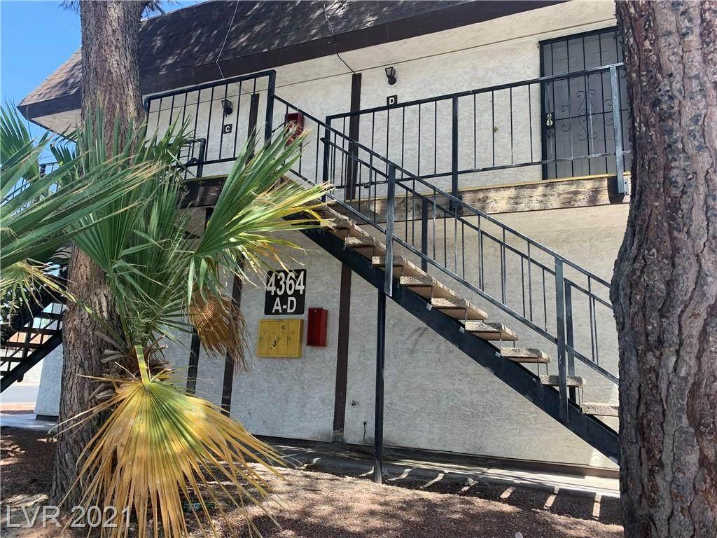 4364 Tara Avenue - Photo 1
