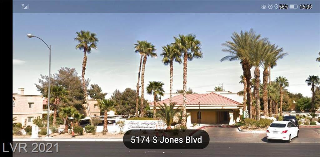 5170 Jones Boulevard - Photo 1
