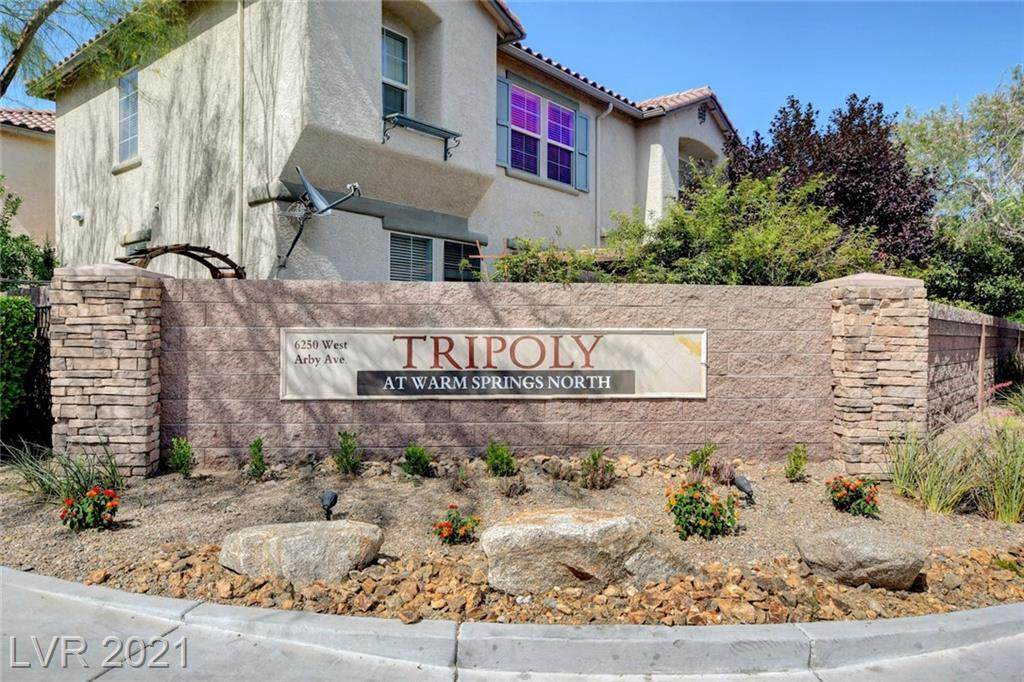 6250 Arby Avenue - Photo 1